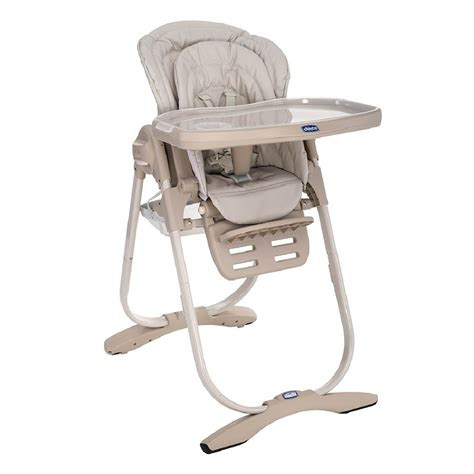 Chicco High Chair Polly Magic by Chicco Polly Magic High Chair Mirage On Sale Was 163 150