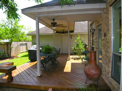 back porch designs for houses small back porch ideas instant knowledge