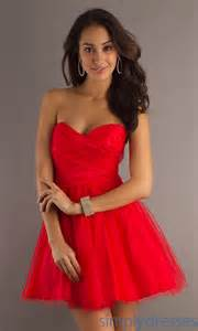 first choice of short prom dresses for girls trendy dress