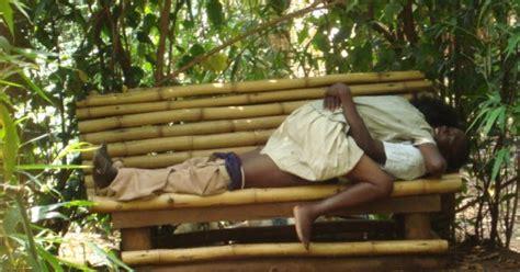 tanzania gossiper bustani ya ngono yaichafua kenya