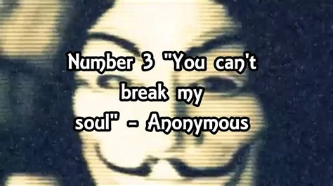 Anti Illuminati Songs by Top 5 Anti Illuminati Rap Songs