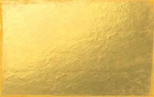 Silver Foil Wallpaper - WallpaperSafari