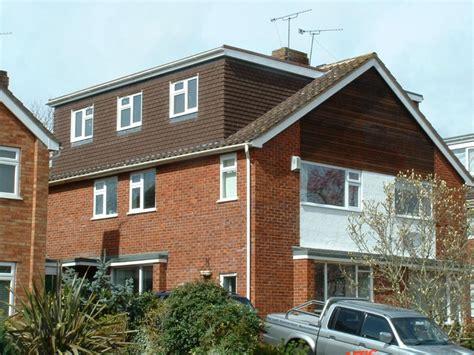 Roof Dormer Plans by Roof Dormer Designs Flat Roof Dormers Huis Dakkapel