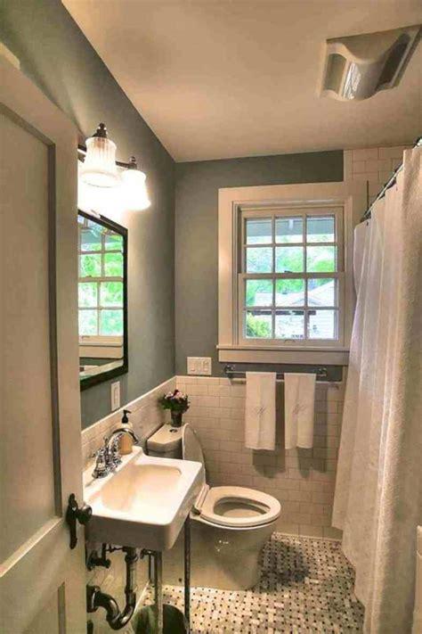 interior bathroom ideas 16 small cottage interior design ideas futurist architecture