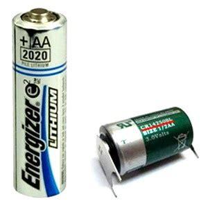 Российские ученые нашли зеленую замену для литиевых аккумуляторов риа новости
