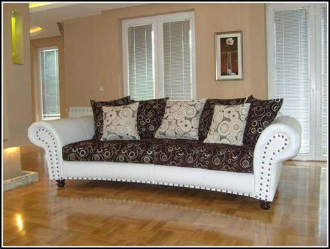 Ebay Kleinanzeigen Sofas Zu Verschenken  Sofas House