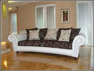 Wohnzimmer couch zu verschenken wohnzimmer couch u bilder for Couch sofa zu verschenken berlin