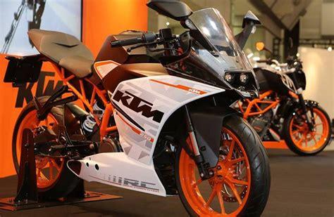 harga ktm duke 125cc di indonesia