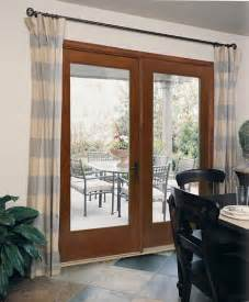 therma tru french doors screen reviews