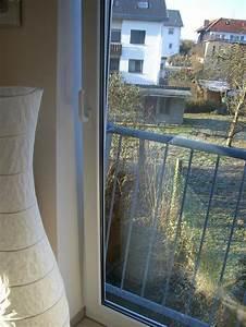Gekippte Fenster Sichern : balkon und gekippte fenster ~ Michelbontemps.com Haus und Dekorationen