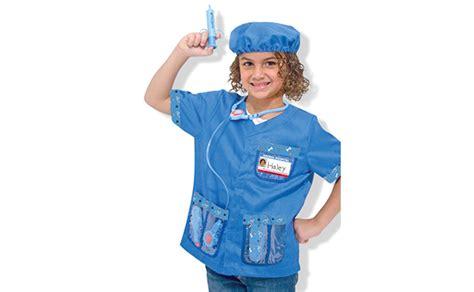 deguisement cuisine deguisement enfant veterinaire