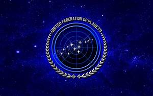Governments United Federation of Planets (page 4) - Pics ...