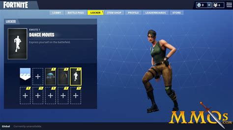 fortnite game review mmoscom