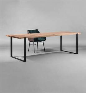s 700 cpsdesign table dining tables from janua With janua tisch