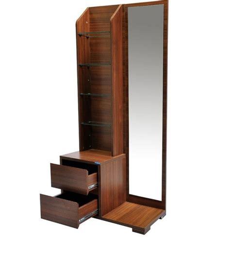dressing table designs d03827b0c8299f7591aa1fa4ccdfa90e jpg 700 215 770 sandy pinterest dressing tables dressings