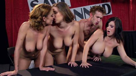 Juicy Titty Contest Winners Swallow Cum Movie Danny D