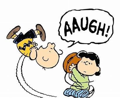 Reid Harry Charlie Brown