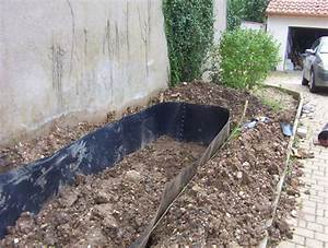Barrière Anti Rhizome Castorama : barri re anti rhizome de bambous m thode art nature ~ Dailycaller-alerts.com Idées de Décoration