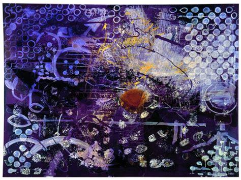 Kunstgalerie In Madrid E by Du Bist Faust Kunsthalle M 252 Nchen Kulturnews De