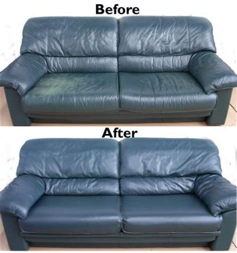 cracking leather sofa how to prevent cracked leather fibrenew