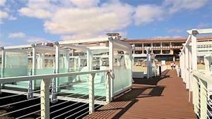 Gran Hotel Atlantis Bahia Real : gran hotel atlantis bahia real corralejo fuerteventura ~ Watch28wear.com Haus und Dekorationen