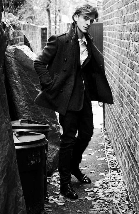 Best Emma Watson Images Pinterest Beautiful People