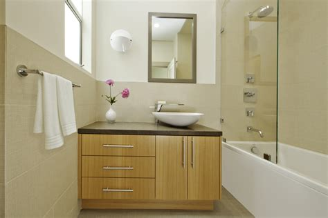 bathroom vanity with offset sink bathroom vanity with offset sink bathroom traditional with