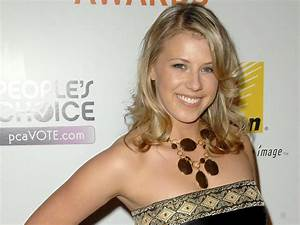 Jodie Sweetin talks about her life now and of being sober ...