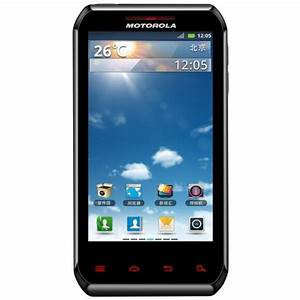 Online Manual  Motorola Xt760 Manual Guide Pdf Version