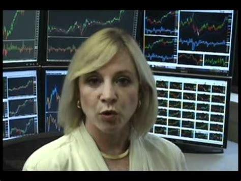 linda raschkes  technical trading rules  trader