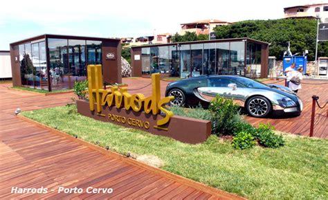 porto cervo shopping shopping in costa smeralda independent villa
