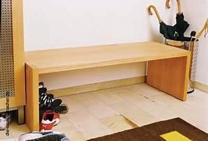 Schuhschrank Zum Sitzen : garderobenbeispiele von 1988 2014 die m belmacher ~ Sanjose-hotels-ca.com Haus und Dekorationen