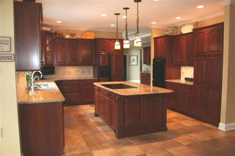basement kitchen ideas basement remodeling ideas basement kitchen designs