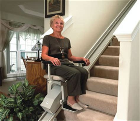 electric stair lift rentals electric wiring diagram and