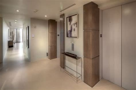 Impeccably Decorated 3 Bedroom Condo For Sale at Marquis