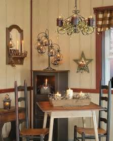 country decor country decorating ideas home pinterest