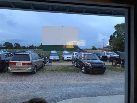 Calvert city drive in theater. Calvert Drive-In Theater (Calvert City) - 2020 All You ...