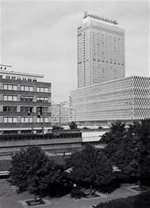 Karl Liebknecht Straße : 1000 images about ddr architecture on pinterest ~ A.2002-acura-tl-radio.info Haus und Dekorationen