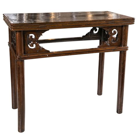 altar tables for sale at 1stdibs