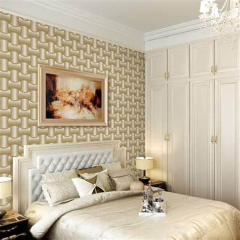 bedroom murals archives call  wallpaper kenya