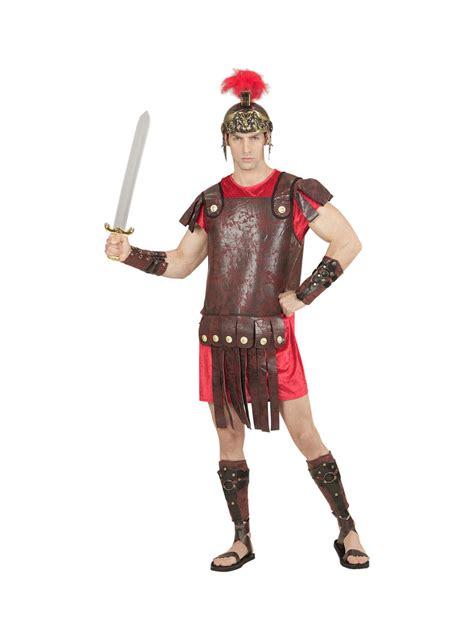 armure de gladiateur romain adulte funidelia