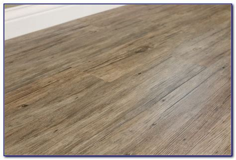 Innovations Click Lock Laminate Flooring   Flooring : Home