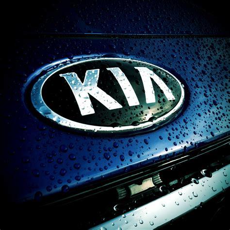 Serramonte Kia by Kia Logo Style Kia Style