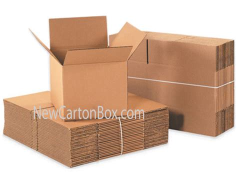 carton box supplier singapore packing boxes manufacturer