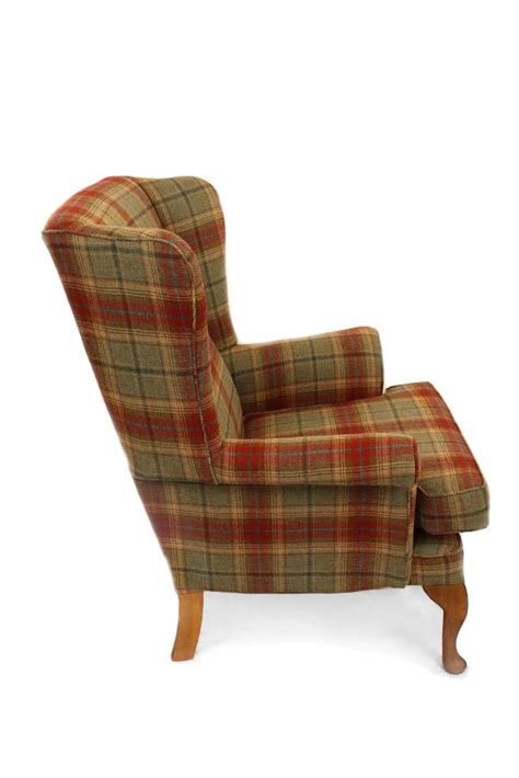 just fabrics wingback chair just fabrics