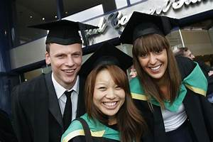 New Engineering Progression Route With Nottingham Trent