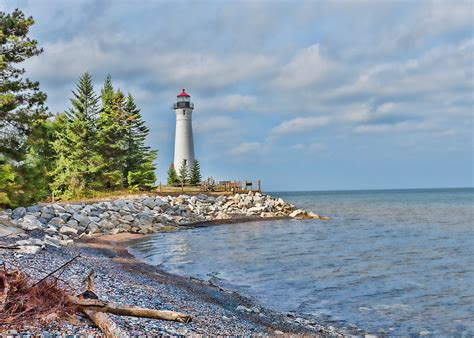 larry wilkinson photography great lakes lighthouses