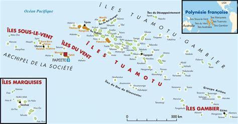les iles de tahiti 187 vacances arts guides voyages