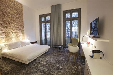 chambre avec marseille marseille hotel 5 etoiles c2 hotel hotel luxe spa marseille