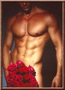 Photo Homme Sexy : gifs homme page 2 ~ Medecine-chirurgie-esthetiques.com Avis de Voitures
